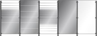 holz ahmerkamp immer eine holzidee besser sichtblenden. Black Bedroom Furniture Sets. Home Design Ideas