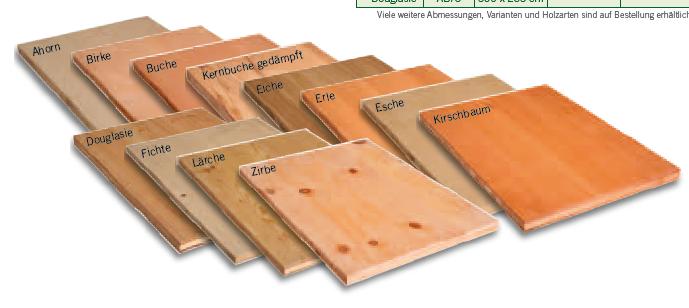 Super Holz Ahmerkamp | Immer eine Holzidee besser: Leimholz-, Möbel- und MU25