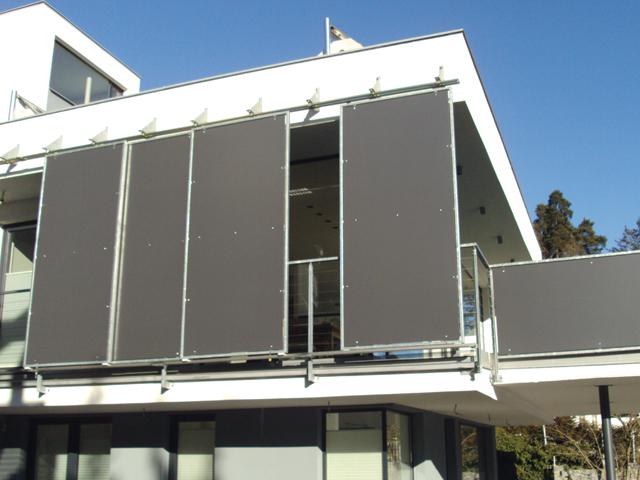 Fassadenplatten Holz holz ahmerk immer eine holzidee besser fassadenplatten