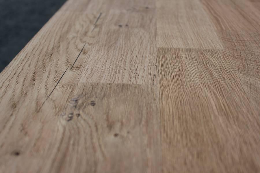 Holz Ahmerkamp Immer Eine Holzidee Besser Neu Am Lager 40 45