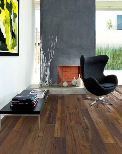 holz ahmerkamp immer eine holzidee besser fr hjahrsaktion fu boden trends. Black Bedroom Furniture Sets. Home Design Ideas