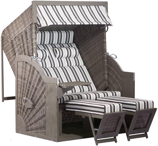 holz ahmerkamp immer eine holzidee besser gartenholz 2014 der neue katalog ist da. Black Bedroom Furniture Sets. Home Design Ideas