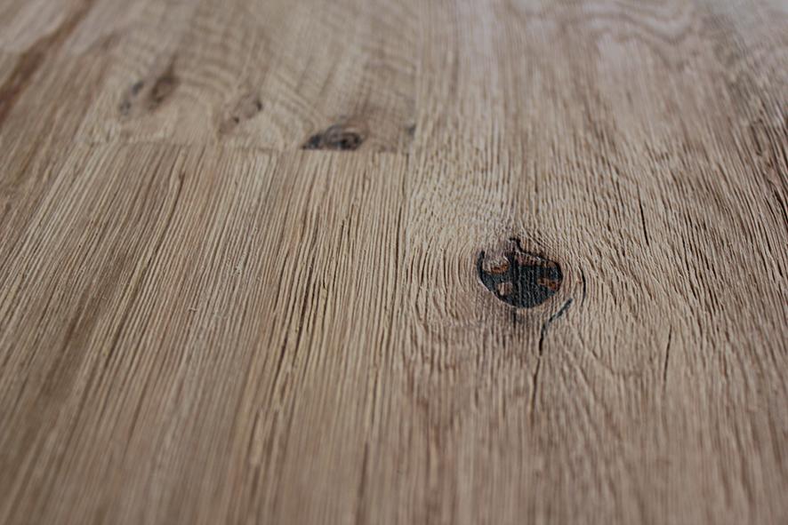 Holz Ahmerkamp | Immer eine Holzidee besser: Eiche Möbelbauplatten